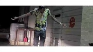 Video: Shy Glizzy - Catch A Body